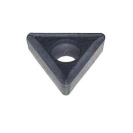 Комплект резцов с положительным углом 24 шт для станков серии BL500 HUNTER 221-640-3