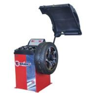 Балансировочный станок вес колеса 200 кг CB460XB BRIGHT