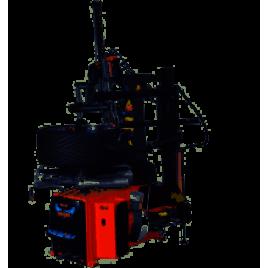 Шиномонтажный стенд GT889NS-AL390 380V BRIGHT