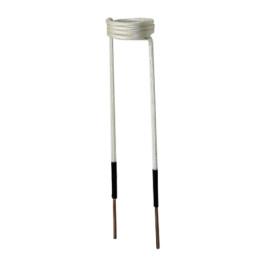 """Индукционная катушка (спираль, диам.1-1/4"""") для IND-1000W 114-COIL GIKRAFT"""