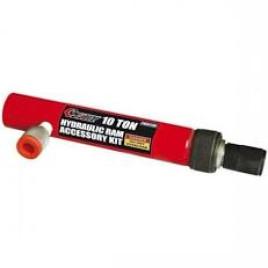Гидравлический цилиндр TRK0210B TORIN