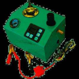 Генератор дыма, дымогенератор MegaFoger SNG