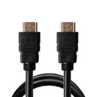 Кабель Grand-X HDMI to HDMI 1,5m