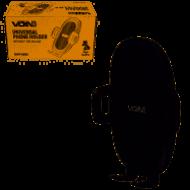 Держатель мобильного телефона VOIN UHV-4004, без кронштейна