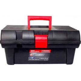 """Ящик для инструмента 16"""" STUFF BASIC Haisser 90008"""