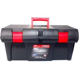 """Ящик для инструмента 20"""" STUFF BASIC Haisser 90009"""