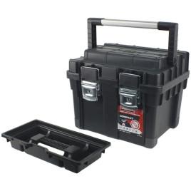 """Ящик для инструмента 18"""" HD Compact 1 Haisser 90019"""