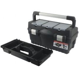 """Ящик для инструмента 22"""" Formula S600 Alu Haisser 90021"""