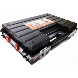 Органайзер для инструментов Tandem А400/B400 Twin Haisser 90022