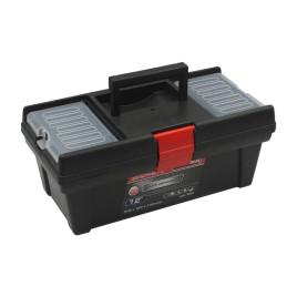 """Ящик для инструмента 12"""" Stuff Optimo SP Haisser 90032"""