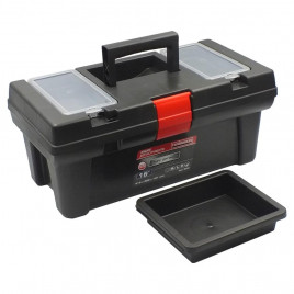 "Ящик для инструмента 16"" Stuff Optimo S Haisser 90033"
