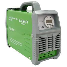 Озонатор воздуха промышленный 20 г/ч GI03020 GIKRAFT