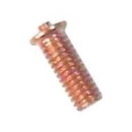 Болт алюминиевый 4 мм GI12167 GIKRAFT